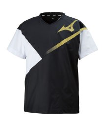MIZUNO/ミズノ/ブレーカーシャツ/500884216