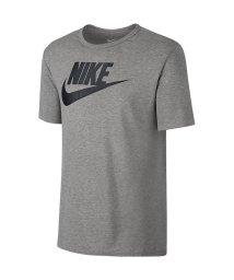 NIKE/ナイキ/メンズ/ナイキ フューチュラ アイコン Tシャツ/500884233