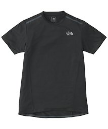 THE NORTH FACE/ノースフェイス/メンズ/S/S TNFR FLASH TEE/500884531