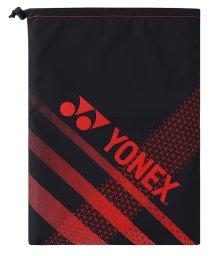 YONEX/ヨネックス/シューズケース/500884571