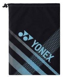 YONEX/ヨネックス/シューズケース/500884572