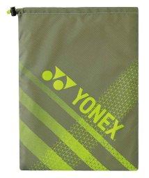 YONEX/ヨネックス/シューズケース/500884573