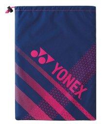 YONEX/ヨネックス/シューズケース/500884574