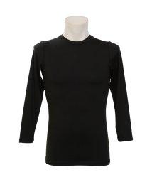 Alpine DESIGN/アルパインデザイン/メンズ/長袖 インナーシャツ/500884732
