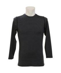 Alpine DESIGN/アルパインデザイン/メンズ/長袖 インナーシャツ/500884733