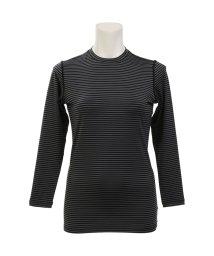 Alpine DESIGN/アルパインデザイン/レディス/長袖 インナーシャツ/500884737