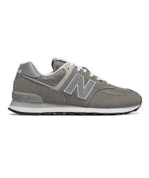 New Balance/ニューバランス/レディス/ML574EGG D/500884771