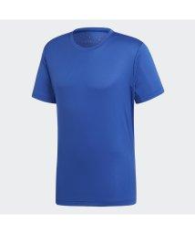 adidas/アディダス/メンズ/CLIMACHILL2.0 エアーフローTシャツ/500884775