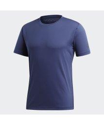 adidas/アディダス/メンズ/CLIMACHILL2.0 エアーフローTシャツ/500884776