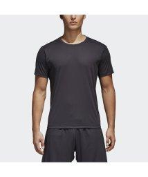 adidas/アディダス/メンズ/CLIMACHILL2.0 エアーフローTシャツ/500884777