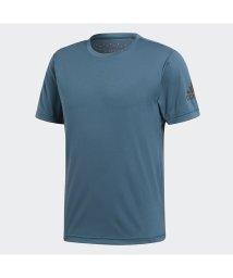 adidas/アディダス/メンズ/CLIMACHILL2.0 エアーフローTシャツ/500884778