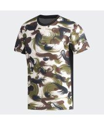 adidas/アディダス/メンズ/M4T ブラッシュカモTシャツ/500884781