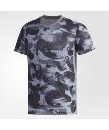 adidas/アディダス/メンズ/M4T ブラッシュカモTシャツ/500884782