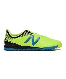 New Balance/ニューバランス/メンズ/MSFDTHM3 2E/500884804