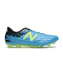 New Balance/ニューバランス/メンズ/MSVMHMH2 2E/500884808