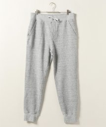 SAVE KHAKI/【カタログ掲載】SKU FRENCH TERRY SWEAT PANT/500885713