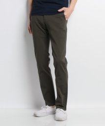 LEVI'S MEN/CM PRO 511T TROUSER GRAPHITE GREEN 4XC/500861862