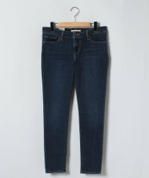 LEVI'S LADY/711 ASIA SKINNY DAY & NIGHT/500861915