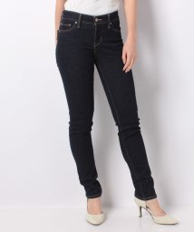 LEVI'S LADY/312 ST SHAPING SLIM GOOD TO GO/500861918