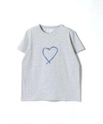 agnes b. FEMME/SBK7 TS Tシャツ/500879947
