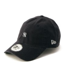 SHIPS MEN/NEWERA: 9THIRTY WASHED CTN キャップ/500885910