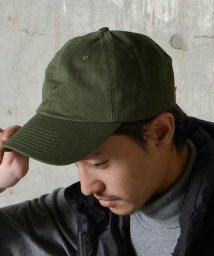 SHIPS MEN/BAYSIDE: BALL CAP MADE IN USA/500885912