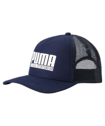 PUMA/プーマ/キッズ/スタイル トラッカー キャップ JR/500886094