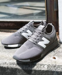 URBAN RESEARCH Sonny Label/NEW BALANCE MRL247/500886748