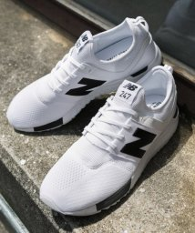 URBAN RESEARCH Sonny Label/NEW BALANCE MRL247/500886750