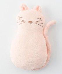 KUMIKYOKU KIDS/【BABY雑貨】ミミBABYラトル/500887741