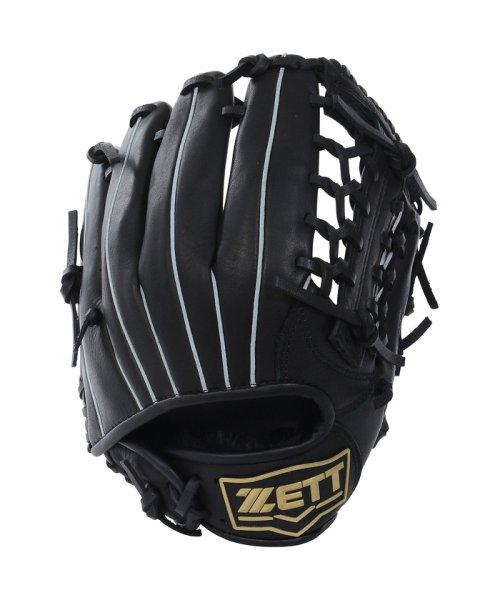 ZETT(ゼット)/ゼット/キッズ/グランドメイト/58862913