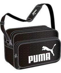 PUMA/プーマ/メンズ/トレーニング PU ショルダー L/500888116