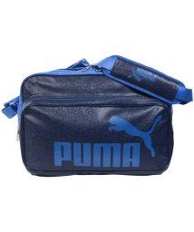 PUMA/プーマ/メンズ/トレーニング PU ショルダー L/500888118