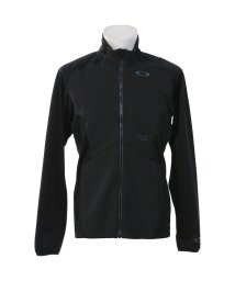 SHIMANO/オークリー/メンズ/ENHANCE TECHNICAL JERSEY JACKET 8.0/500888131