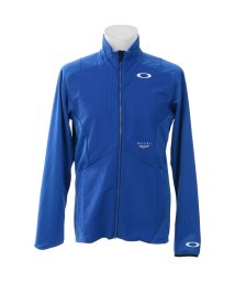 SHIMANO/オークリー/メンズ/ENHANCE TECHNICAL JERSEY JACKET 8.0/500888133