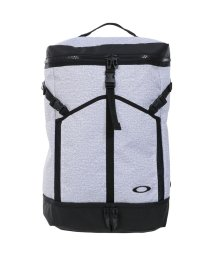 SHIMANO/オークリー/メンズ/ESSENTIAL BOX PACK L 2.0/500888172