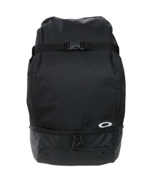 SHIMANO/オークリー/メンズ/ESSENTIAL TWO DAYS PACK L 2.0/500888176