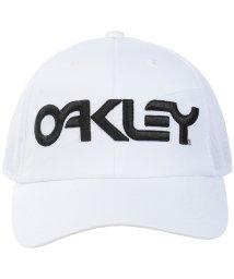 SHIMANO/オークリー/メンズ/MARK II MESH CAP/500888179