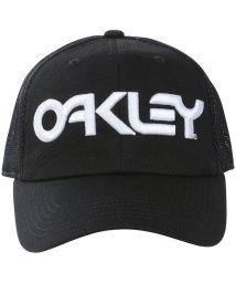 SHIMANO/オークリー/メンズ/MARK II MESH CAP/500888180