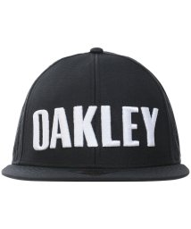 SHIMANO/オークリー/メンズ/OAKLEY PERF HAT/500888515