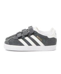 こどもビームス/adidas / Gazelle CFI (ユニセックス 12~16.5cm)/500888679