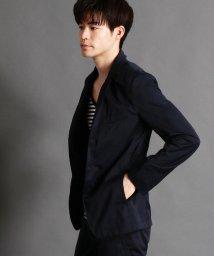 NICOLE CLUB FOR MEN/デザインジャケット/500818664