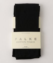 green label relaxing/[ファルケ]FALKE SC レギンス/500845863
