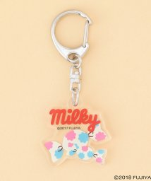 ROPE' PICNIC KIDS/【ROPE' PICNIC KIDS】【milky】ペコキーホルダー/500845917