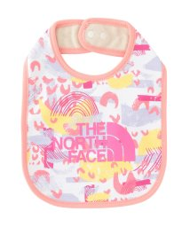 Adam et Rope Le Magasin/【THE NORTH FACE】BABY BIB/500869408