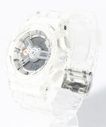 G-SHOCK/GA−110CR−7AJF/500878409