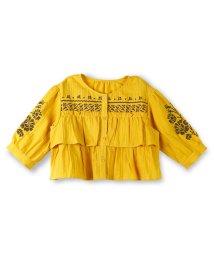 branshes/刺繍デザインジャケット/500855590