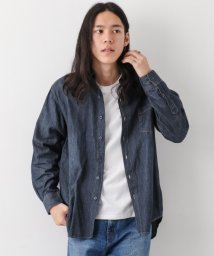 URBAN RESEARCH/【WAREHOUSE】DENIMSHIRT/500865550
