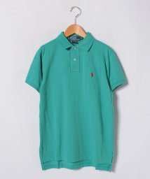 Polo Ralph Lauren/ポロラルフローレン(メンズ) ポロシャツ 半袖/500878059