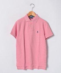 Polo Ralph Lauren/ポロラルフローレン(メンズ) ポロシャツ 半袖/500878062